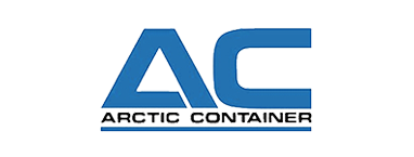 Arctic Container referenssi