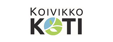 Koivikko Koti referenssi
