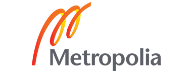 Metropolia referenssi