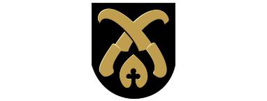 Siilijärven kunta referenssi