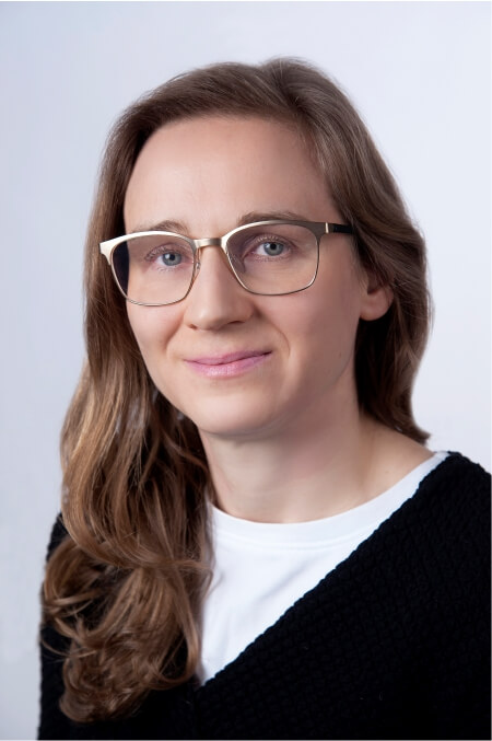 Maija Korkala Novum Oy
