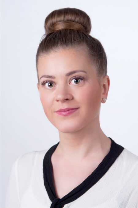 Sarlotta Vähäkangas Novum Oy