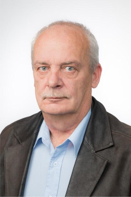 Juha Miettinen Novum Oy