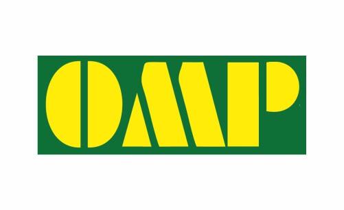 OMP_logo