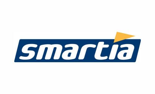 Smartia_logo