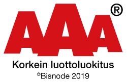 AAA-logo-2019-FI-transparent