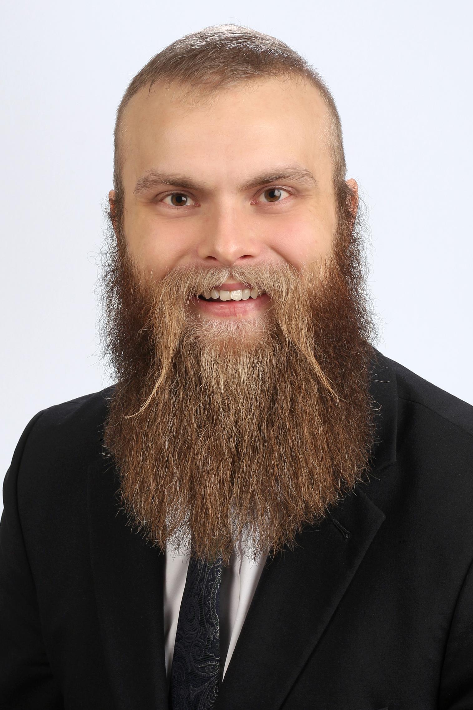 Lehto Wilhelm