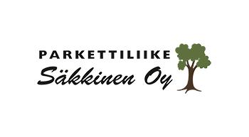 Parkettiliike Säkkinen Oy