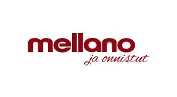 Mellano 1