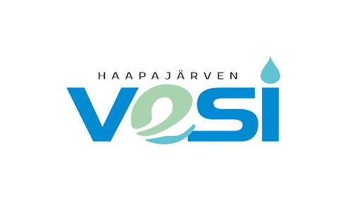 Haapajärven_Vesi_Referenssi