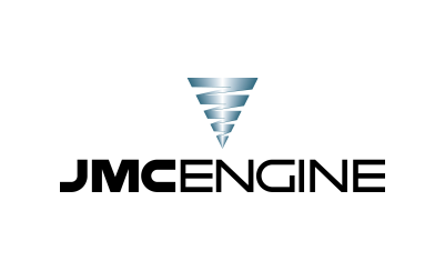 JMC Engine Oy_referenssi