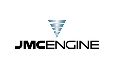 JMC Engine Oy_referenssi