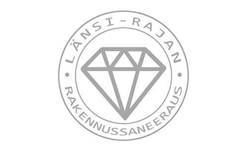 Referenssi_Länsi-Rajan Rakennussaneeraus