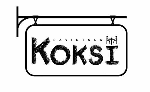 Ravintola_Koksi_novum-oy-referenssit